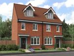 "Thumbnail to rent in ""Tolkien"" at Sophia Drive, Great Sankey, Warrington"