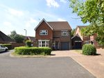 Thumbnail to rent in Wood Way, Great Notley, Braintree
