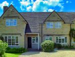 Thumbnail to rent in The Pheasantry, Down Ampney, Cirencester