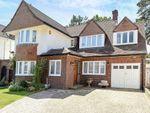 Thumbnail for sale in Dorset Drive, Edgware