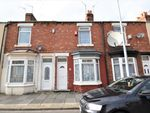 Thumbnail to rent in Aire Street, Middlesbrough