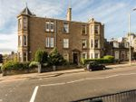 Thumbnail for sale in Forfar Road, Dundee, Angus