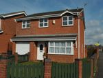 Thumbnail to rent in Castillon Drive, Whitchurch, Shropshire