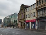 Thumbnail for sale in Swan Street, Manchester