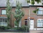 Thumbnail to rent in Hibbert Street, South Luton, Luton