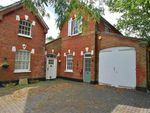 Thumbnail to rent in Pitt Tower Cottages, Oatlands Drive, Surrey