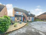 Thumbnail for sale in Warminster Road, South Newton, Salisbury