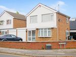 Thumbnail to rent in Meadow Lane, Chilwell, Nottingham