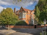 Thumbnail for sale in Frognal Gardens, Hampstead, London
