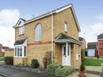 Thumbnail for sale in Thackeray Grove, Stowmarket