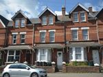 Thumbnail to rent in Pennsylvania Road, Central Exeter