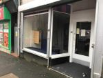 Thumbnail to rent in Well Street, Paisley