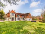 Thumbnail to rent in Felcourt Road, Lingfield