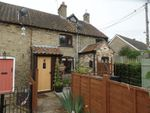 Thumbnail to rent in Sudbrooke Road, Scothern, Lincoln