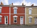 Thumbnail to rent in Hanover Street, Barton Hill, Bristol