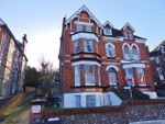Thumbnail for sale in Ludlow Court, 53 Silverdale Road, Eastbourne