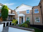 Thumbnail for sale in Chelmsford Road, Dunmow, Essex