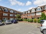 Thumbnail to rent in Homeminster House Phase I, Warminster