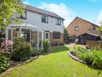 Thumbnail for sale in Hambrook Lane, Stoke Gifford, Bristol