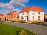 """Thumbnail to rent in """"Ashtree"""" at Blandford Way, Market Drayton"""