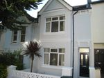 Thumbnail to rent in Bernard Road, Off Elm Grove