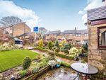 Thumbnail to rent in Church Farm Garth, Leeds