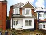 Thumbnail for sale in Hillbrow Road, Southbourne