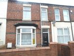 Thumbnail to rent in Bellegrove West, Newcastle Upon Tyne