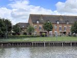 Thumbnail for sale in Dovedale Close, Hardwicke, Gloucester