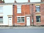 Thumbnail to rent in Chorley Road, Walton-Le-Dale, Preston