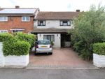 Thumbnail to rent in Roche Crescent, Fairwater, Cardiff