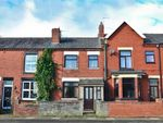 Thumbnail for sale in Downall Green Road, Ashton-In-Makerfield, Wigan