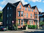 Thumbnail to rent in Barlow Moor Road, Didsbury, Manchester