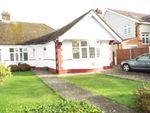 Thumbnail to rent in Elmroyd Avenue, Potters Bar