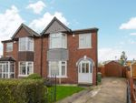 Thumbnail to rent in Donnington Gardens, Scunthorpe