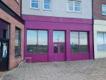 Thumbnail to rent in Queens Buildings, Queensferry Road, Rosyth, Dunfermline