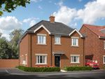 Thumbnail to rent in The Nene, Chiltern View, Vicarage Road, Pitstone