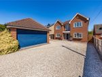 Thumbnail for sale in Hullbridge Road, South Woodham Ferrers, Chelmsford