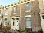 Thumbnail to rent in Princes Street, North Shields