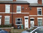 Thumbnail to rent in Ida Road, Walsall, West Midlands