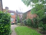 Thumbnail to rent in High Street, Ringwood