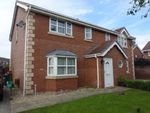 Thumbnail for sale in Parc Y Castell, Towyn