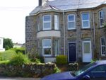Thumbnail to rent in Penhallow Road, Newquay