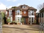 Thumbnail for sale in Murray Road, Wimbledon Village