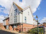 Thumbnail to rent in Tannery Mews, Stour Street, Canterbury