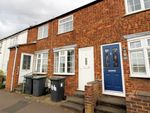 Thumbnail for sale in Clifton Road, Shefford