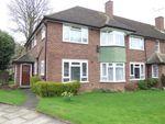 Thumbnail to rent in Roseleigh Close, Twickenham