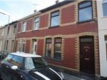 Thumbnail for sale in Pendarvis Terrace, Port Talbot, West Glamorgan