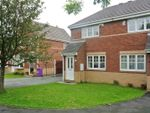 Thumbnail for sale in Gemini Drive, Dovecot, Liverpool