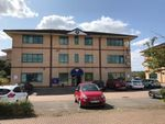 Thumbnail to rent in Gamma 6, Laser Quay, Culpeper Close, Medway City Estate, Rochester, Kent